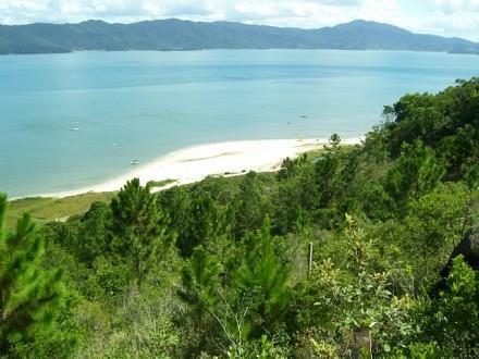 Terreno, Jurerê, Florianópolis (TE0187) - Foto 13