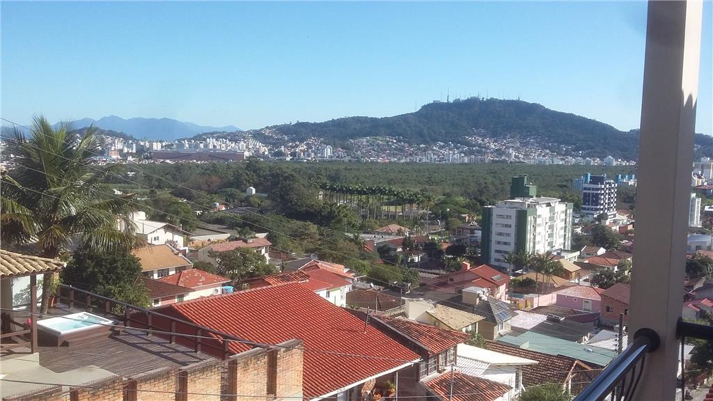 Casa 5 Dorm, Itacorubi, Florianópolis (CA0292) - Foto 18