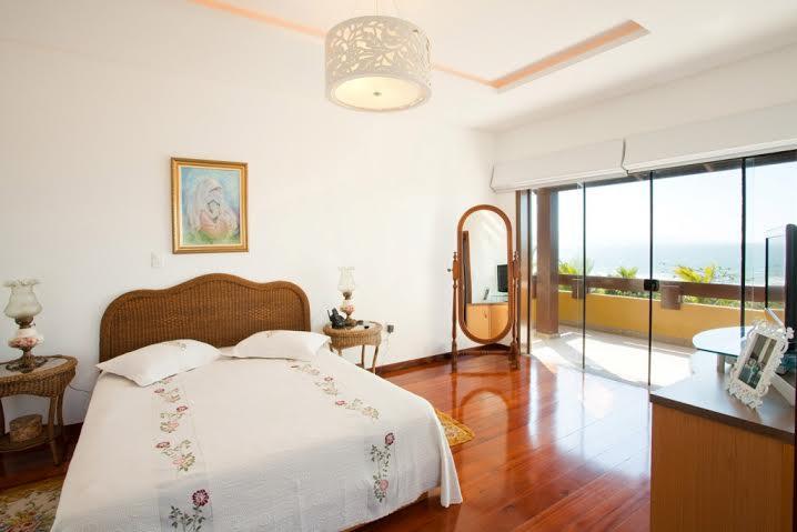 Casa 5 Dorm, Jurerê, Florianópolis (CA0301) - Foto 11