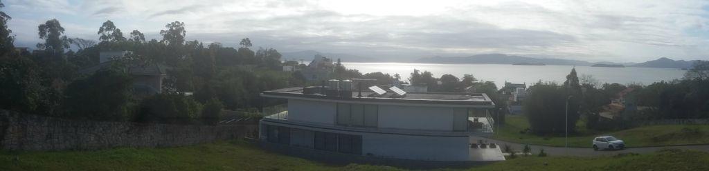 Terreno, Cacupé, Florianópolis (TE0210) - Foto 2