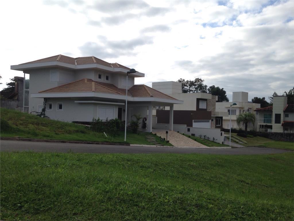 Terreno, Cacupé, Florianópolis (TE0182) - Foto 7