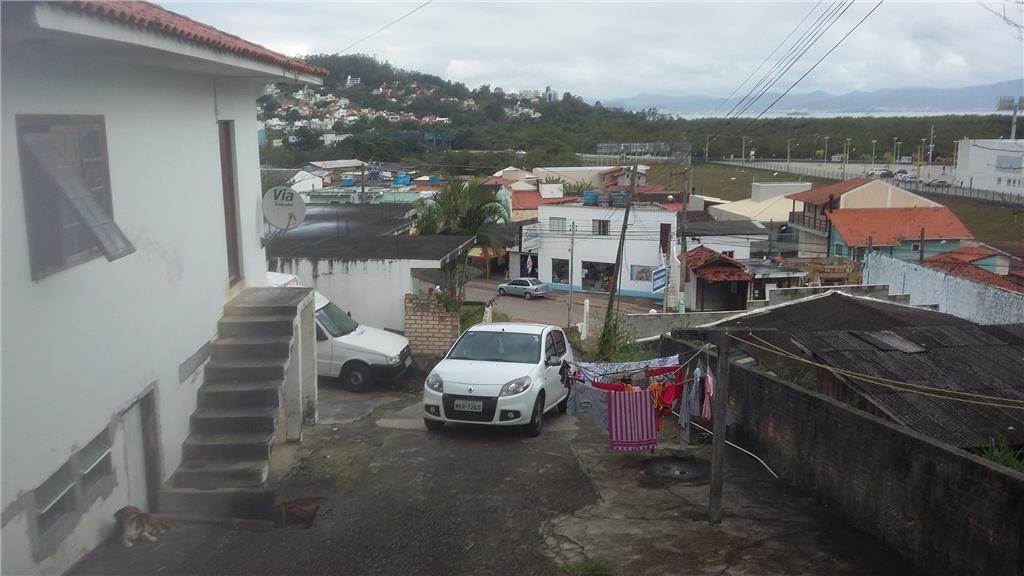 Terreno, Saco Grande, Florianópolis (TE0200) - Foto 3
