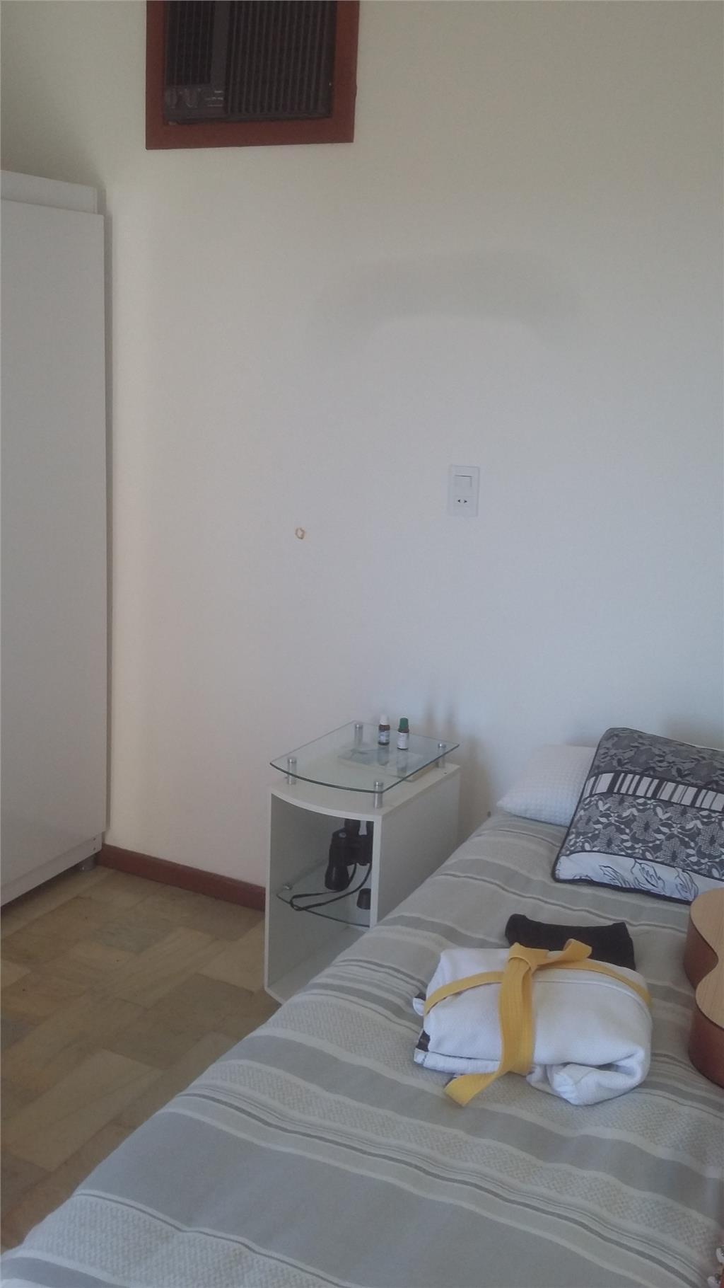 Casa 5 Dorm, Itacorubi, Florianópolis (CA0292) - Foto 8