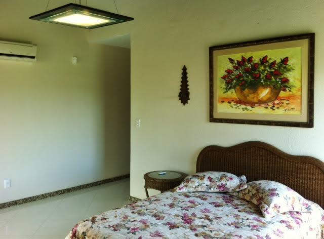 Casa 5 Dorm, Jurerê, Florianópolis (CA0301) - Foto 19
