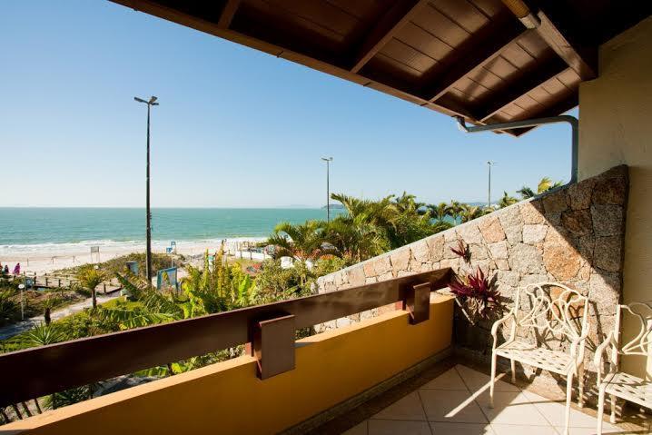Casa 5 Dorm, Jurerê, Florianópolis (CA0301) - Foto 13