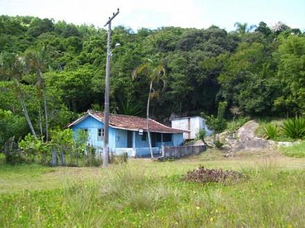 Terreno, Jurerê, Florianópolis (TE0187) - Foto 2