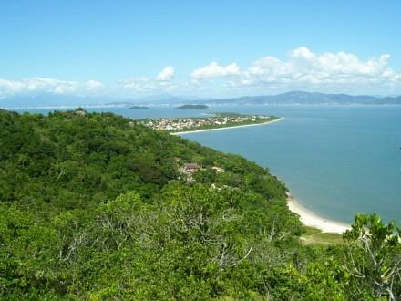 Terreno, Jurerê, Florianópolis (TE0187) - Foto 12