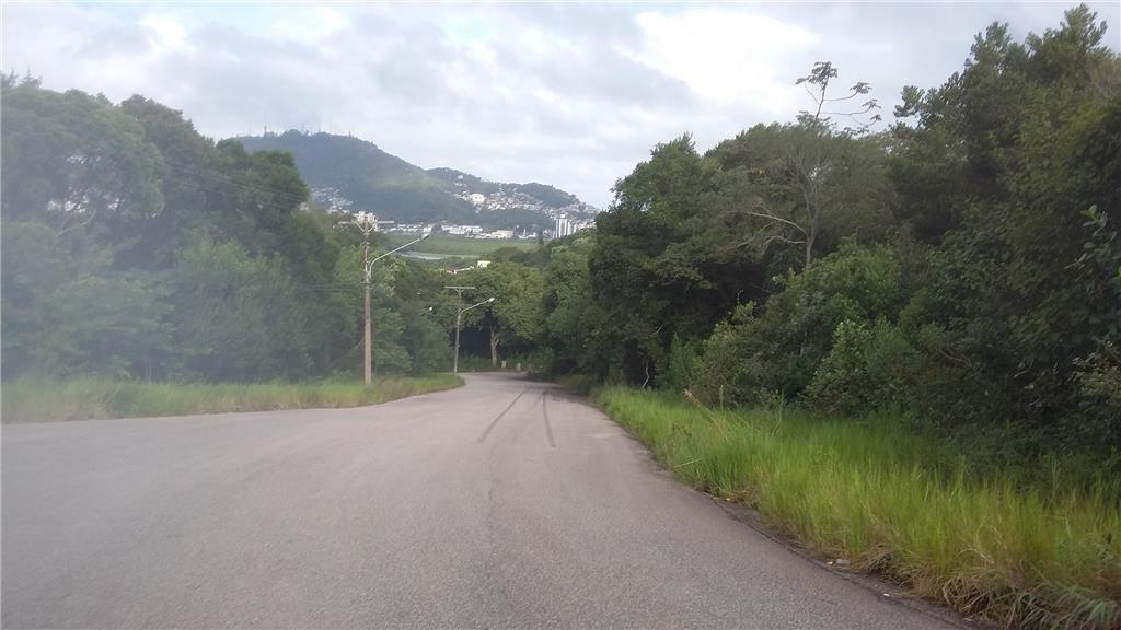 Terreno, João Paulo, Florianópolis (TE0178) - Foto 11