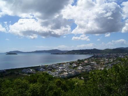 Terreno, Jurerê, Florianópolis (TE0187) - Foto 10