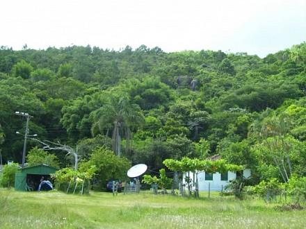 Terreno, Jurerê, Florianópolis (TE0187) - Foto 4