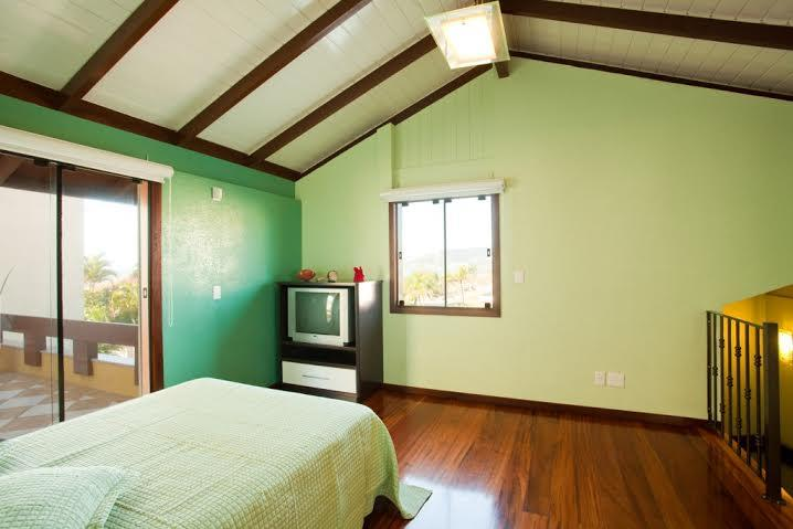 Casa 5 Dorm, Jurerê, Florianópolis (CA0301) - Foto 15