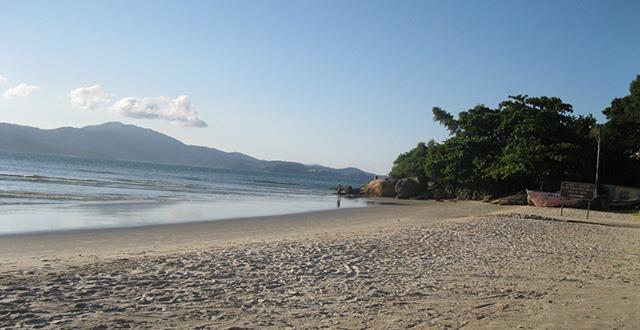 Terreno, Jurerê, Florianópolis (TE0187) - Foto 20