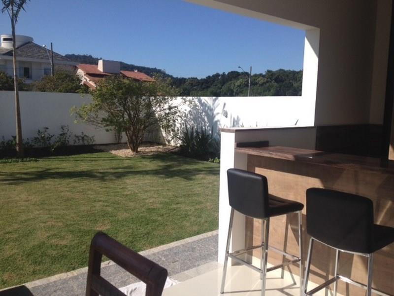 Casa 3 Dorm, Jurerê, Florianópolis (CA0372) - Foto 11