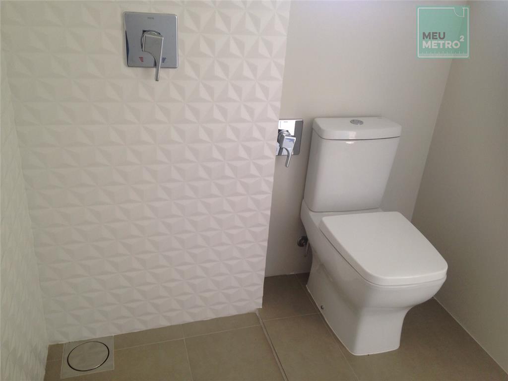 Metta Imobiliária - Apto 2 Dorm, Ingleses (AP0576) - Foto 2