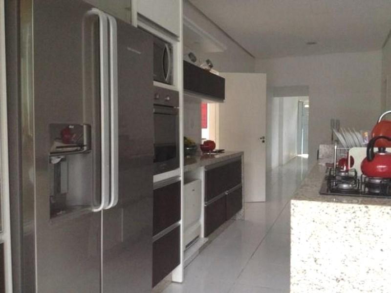 Metta Imobiliária - Casa 5 Dorm, Jurerê (CA0387) - Foto 2