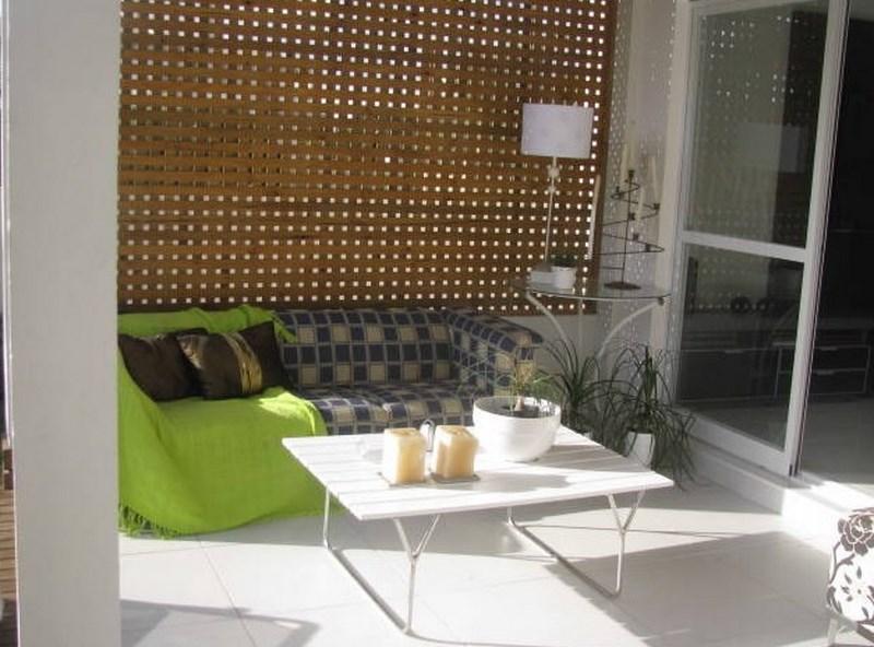 Metta Imobiliária - Casa 5 Dorm, Jurerê (CA0387) - Foto 15