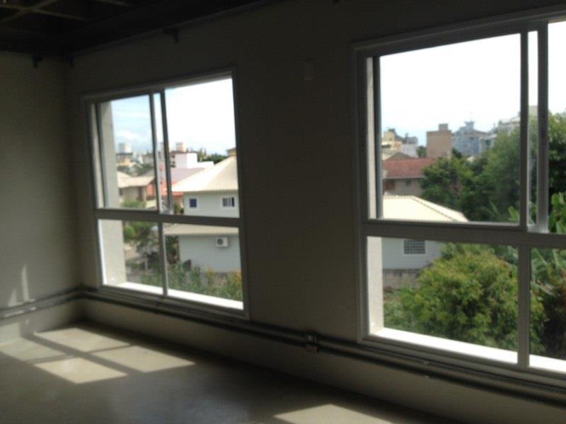 Metta Imobiliária - Apto 2 Dorm, Ingleses (AP0576) - Foto 4