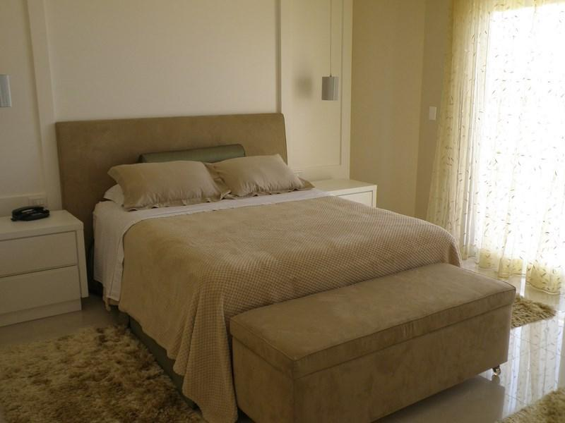 Casa 5 Dorm, Jurerê, Florianópolis (CA0404) - Foto 4