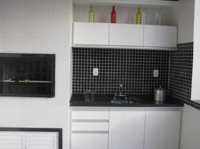 Metta Imobiliária - Casa 5 Dorm, Jurerê (CA0387) - Foto 16