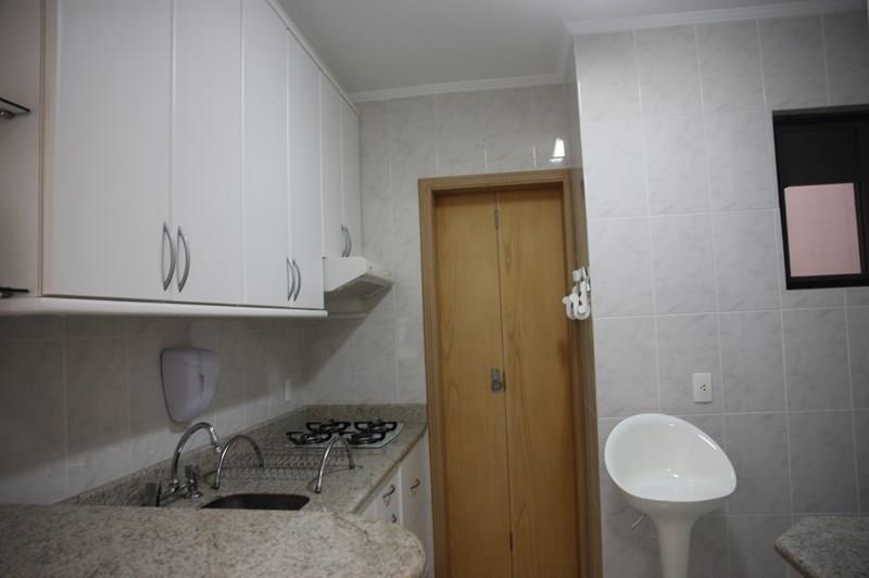 Apto 1 Dorm, Jurerê, Florianópolis (AP0549) - Foto 3