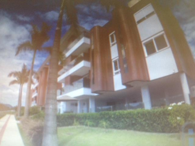 Apto 3 Dorm, Jurerê, Florianópolis (AP0541)