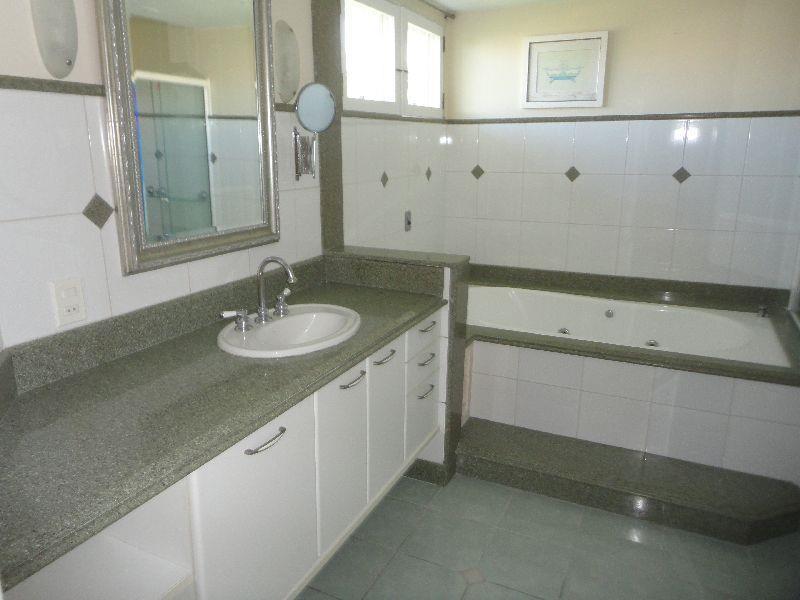 Casa 3 Dorm, Jurerê, Florianópolis (CA0360) - Foto 16