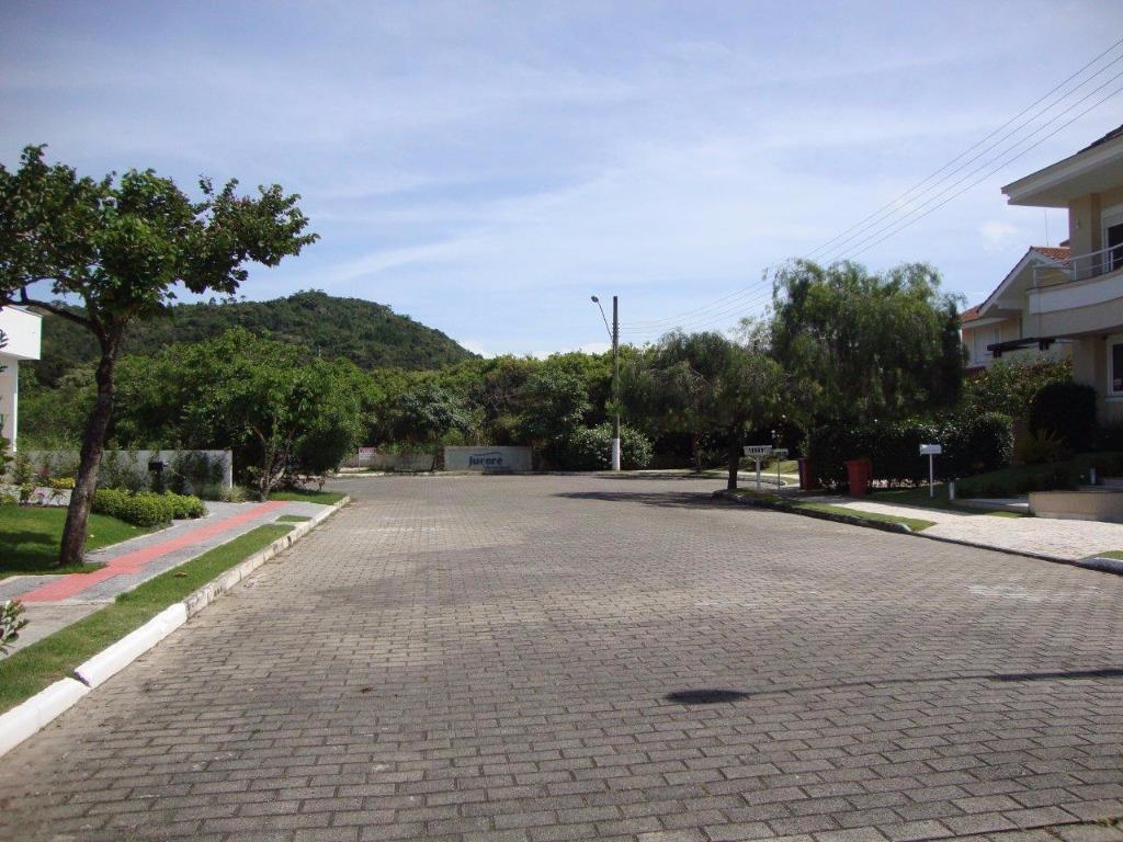 Terreno, Jurerê, Florianópolis (TE0244) - Foto 7