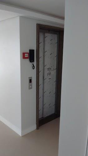 Cobertura 4 Dorm, Ingleses, Florianópolis (CO0090) - Foto 18