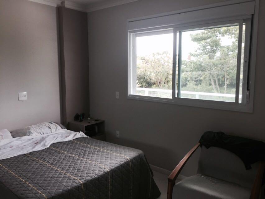 Apto 2 Dorm, Ingleses do Rio Vermelho, Florianópolis (AP0490) - Foto 12
