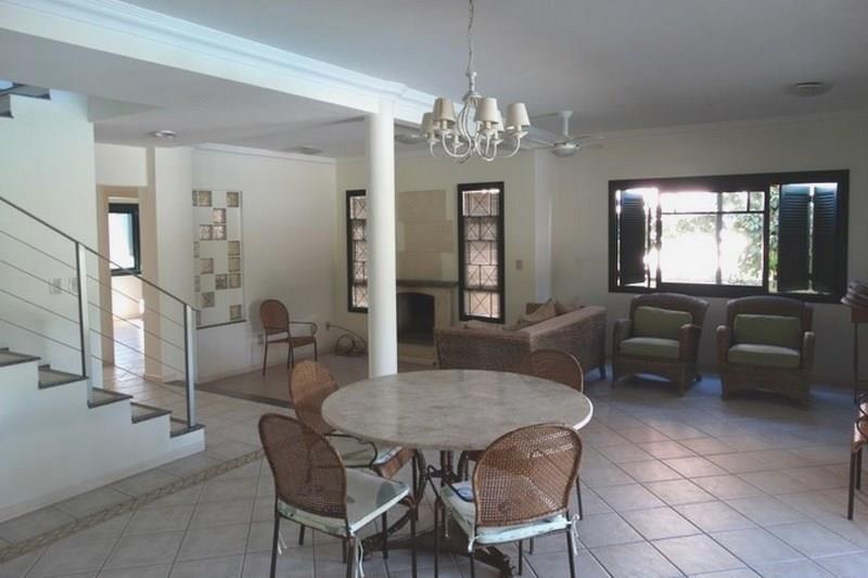 Casa 4 Dorm, Jurerê, Florianópolis (CA0361) - Foto 16