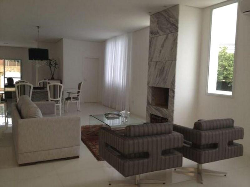 Metta Imobiliária - Casa 5 Dorm, Jurerê (CA0387) - Foto 12