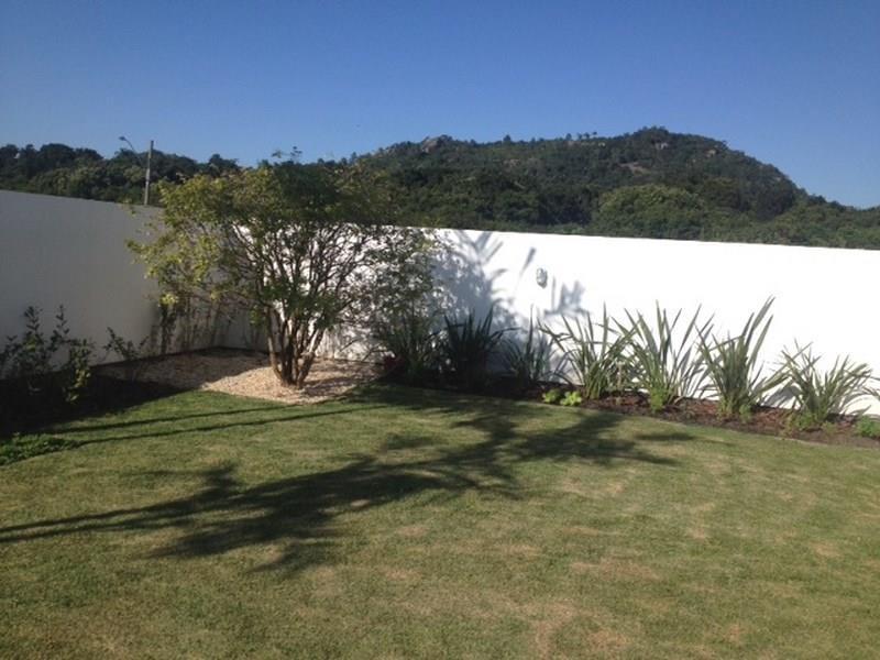 Casa 3 Dorm, Jurerê, Florianópolis (CA0372) - Foto 6