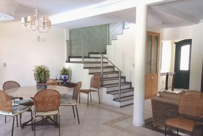 Casa 4 Dorm, Jurerê, Florianópolis (CA0361) - Foto 14