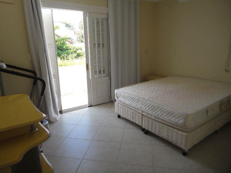 Casa 3 Dorm, Jurerê, Florianópolis (CA0360) - Foto 6