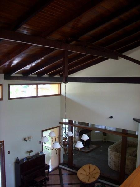 Casa 4 Dorm, Jurerê, Florianópolis (CA0412) - Foto 18