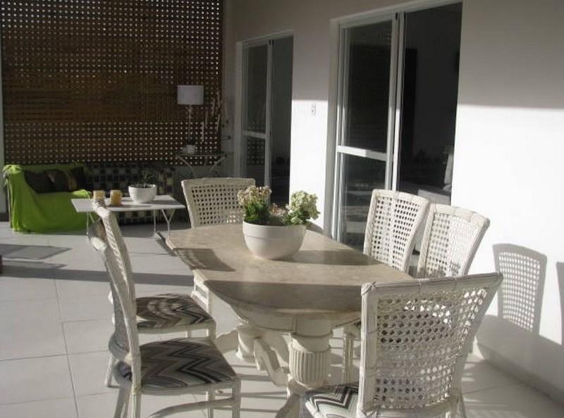 Metta Imobiliária - Casa 5 Dorm, Jurerê (CA0387) - Foto 13
