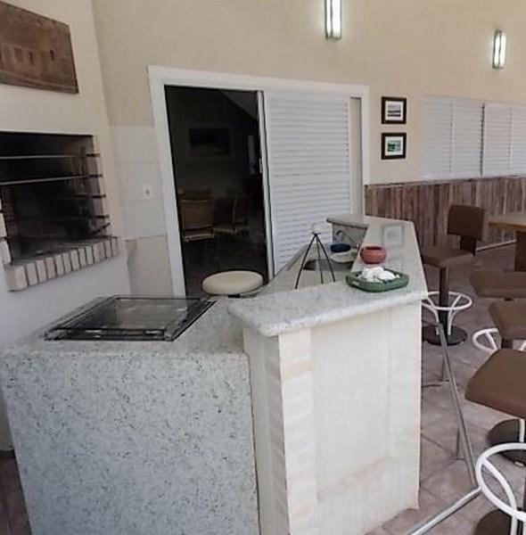 Casa 4 Dorm, Jurerê, Florianópolis (CA0385) - Foto 4