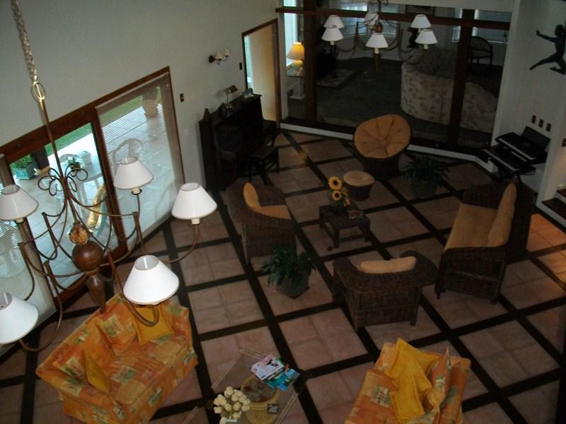 Casa 4 Dorm, Jurerê, Florianópolis (CA0412) - Foto 7
