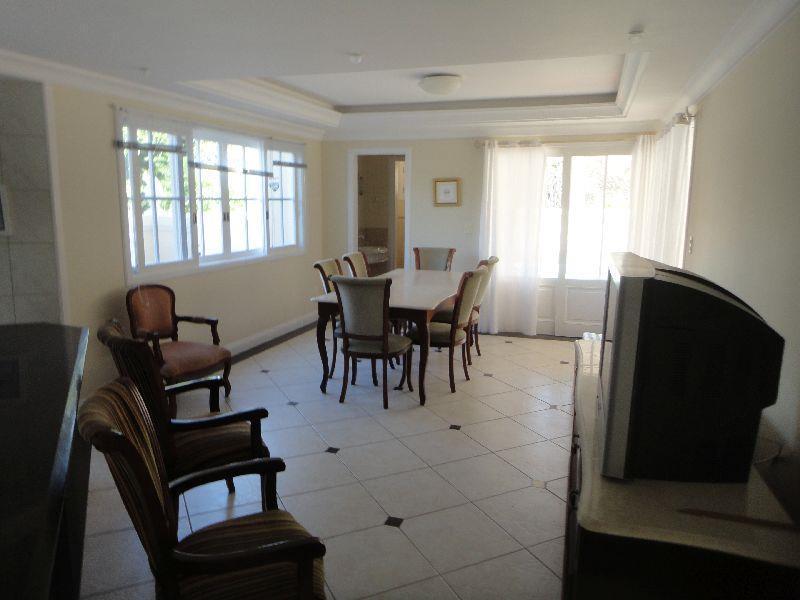 Casa 3 Dorm, Jurerê, Florianópolis (CA0360) - Foto 3