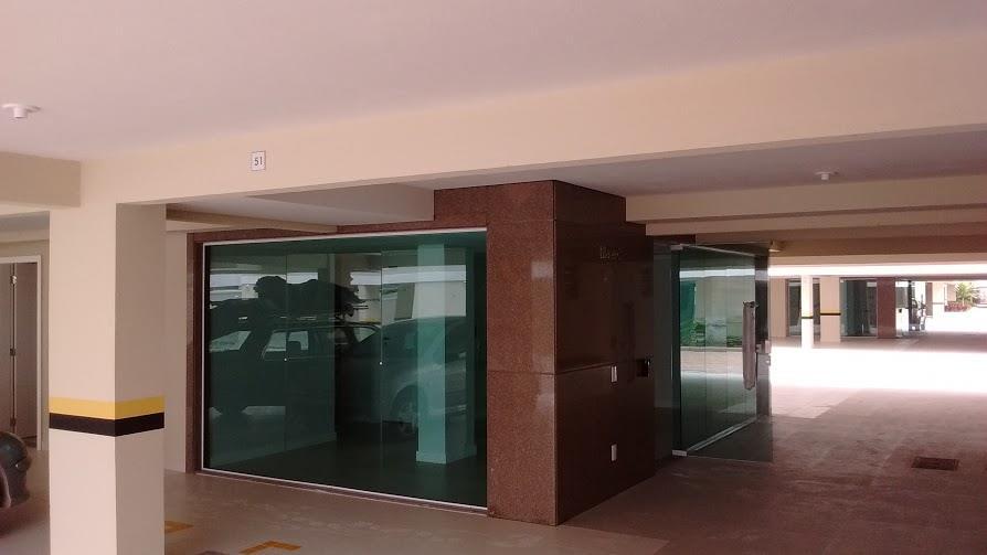 Metta Imobiliária - Apto 2 Dorm, Ingleses (AP0576) - Foto 10