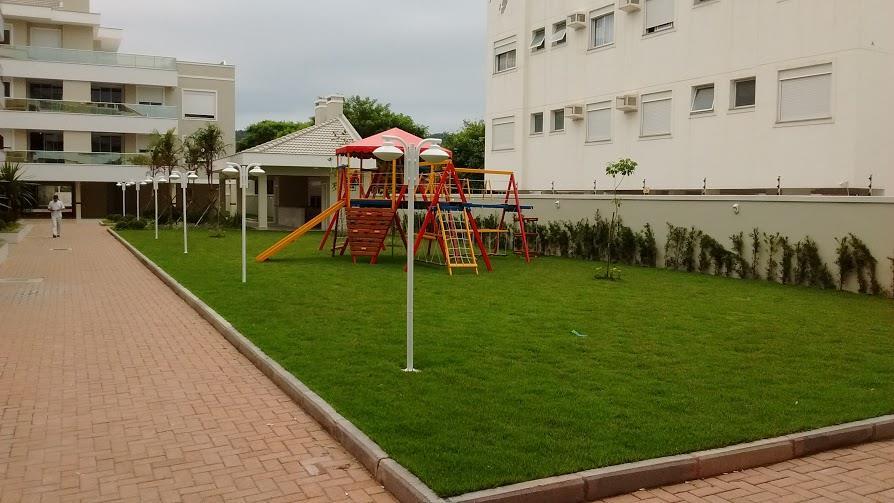 Cobertura 4 Dorm, Ingleses, Florianópolis (CO0090) - Foto 12