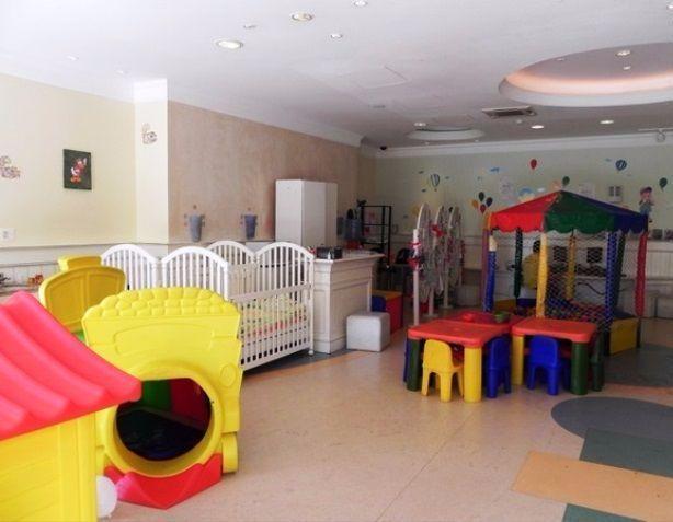 Apto 1 Dorm, Jurerê, Florianópolis (AP0537) - Foto 8