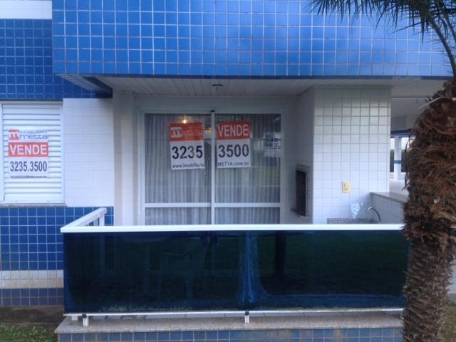 Apto 3 Dorm, Praia Brava, Florianópolis (AP0596) - Foto 2