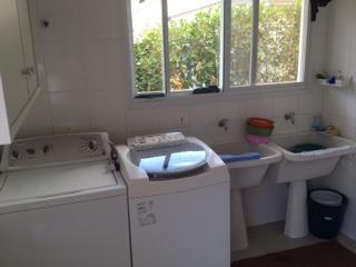 Casa 4 Dorm, Santo Antônio de Lisboa, Florianópolis (CA0342) - Foto 4