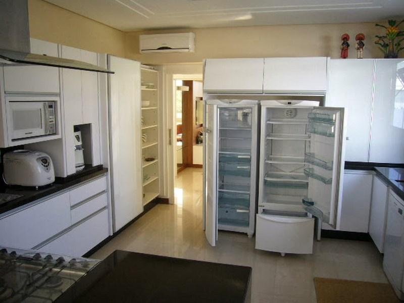 Casa 5 Dorm, Jurerê, Florianópolis (CA0404) - Foto 16