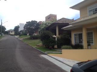 Casa 4 Dorm, Santo Antônio de Lisboa, Florianópolis (CA0342) - Foto 3