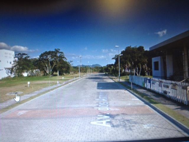 Metta Imobiliária - Terreno, Jurerê, Florianópolis - Foto 5