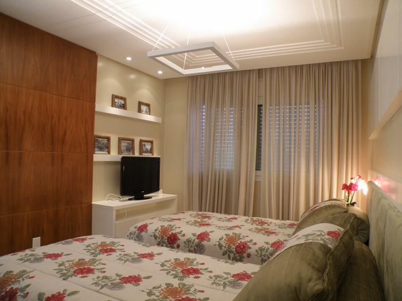 Casa 5 Dorm, Jurerê, Florianópolis (CA0404) - Foto 5
