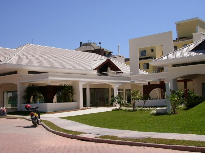 Casa 6 Dorm, Jurerê, Florianópolis (CA0400) - Foto 2