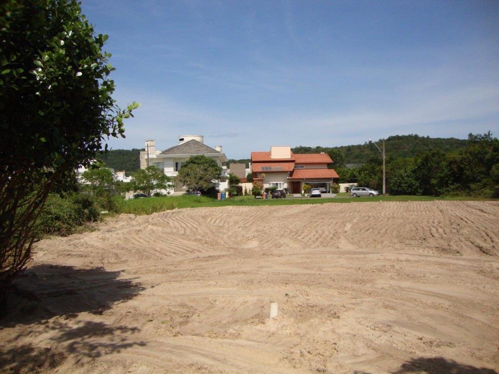 Terreno, Jurerê, Florianópolis (TE0244) - Foto 6